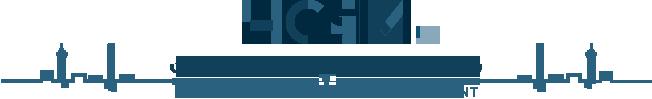سایت تخصصی مدیریت خدمات بهداشتی و درمانی | HCSM